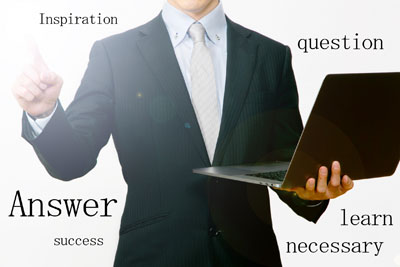 職場教養のイメージ
